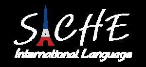 Sache International Language