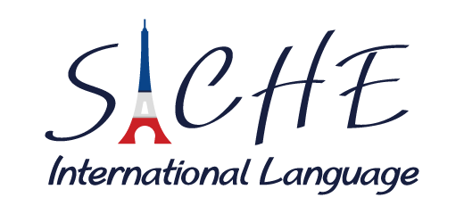 Sache International Language